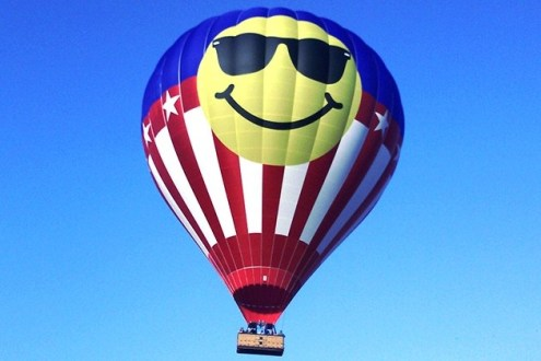 heart-of-texas-hot-air-balloon